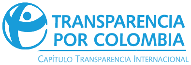 transparenciaColombia